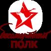 Logo_Polk.png